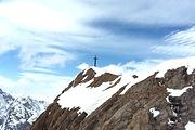 Erlebnistag am Berg